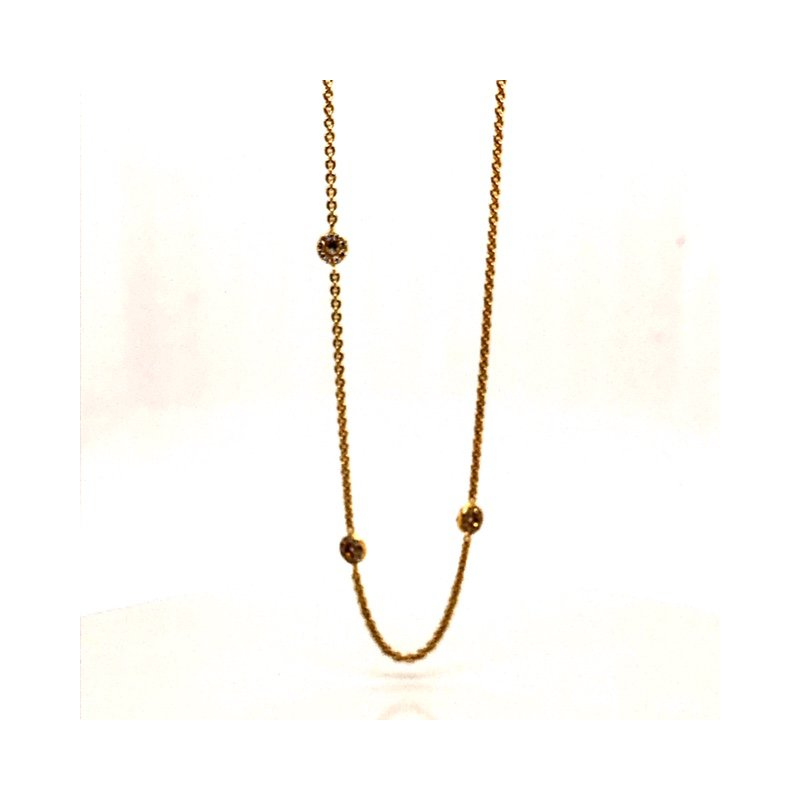 Instore Diamond Collection 44441B