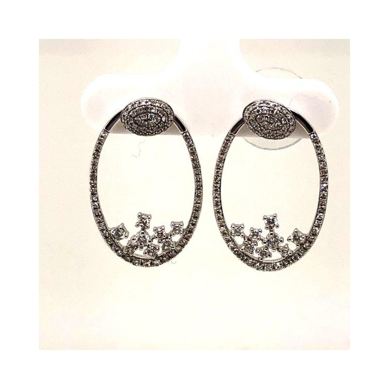Instore Diamond Collection E1200