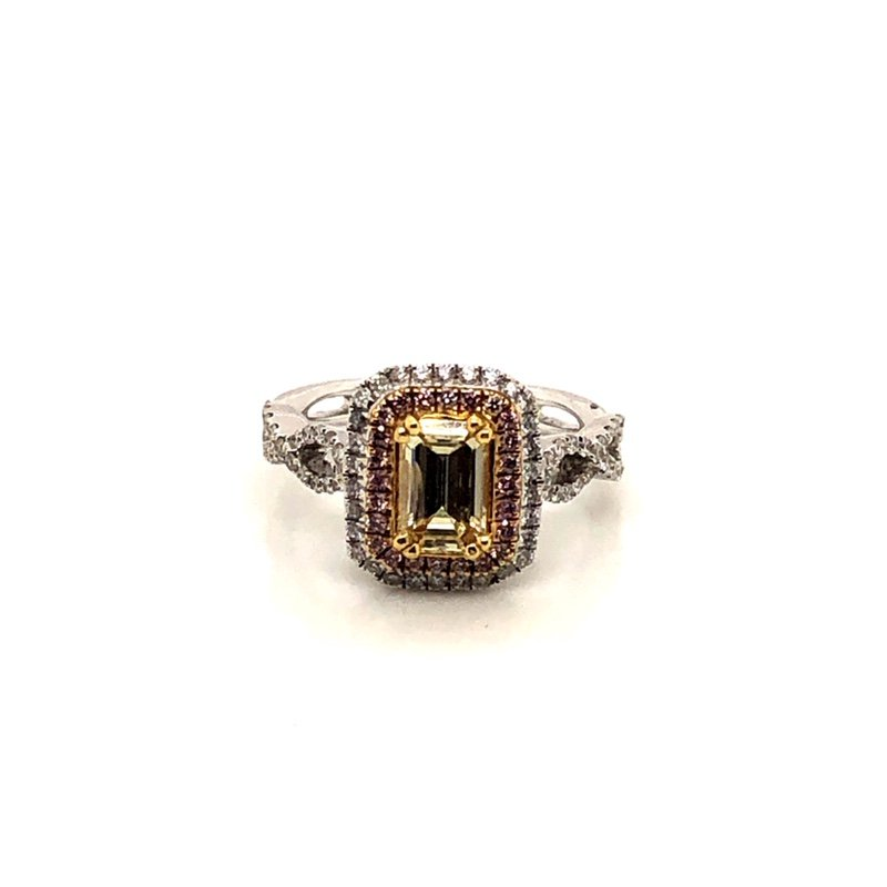 Instore Diamond Collection YR30060
