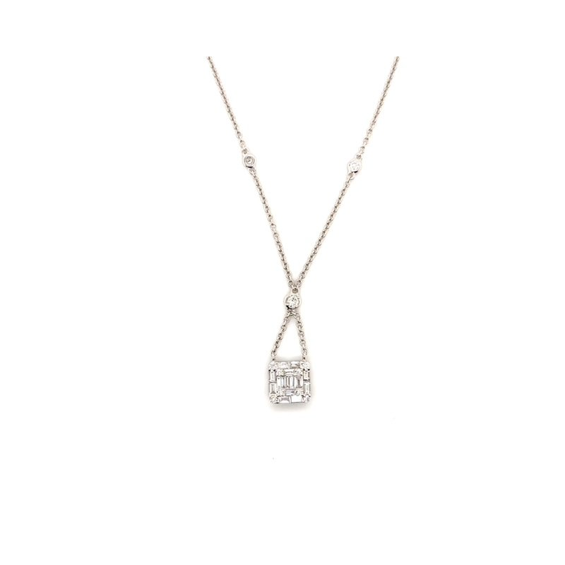 Instore Diamond Collection pdn219-4