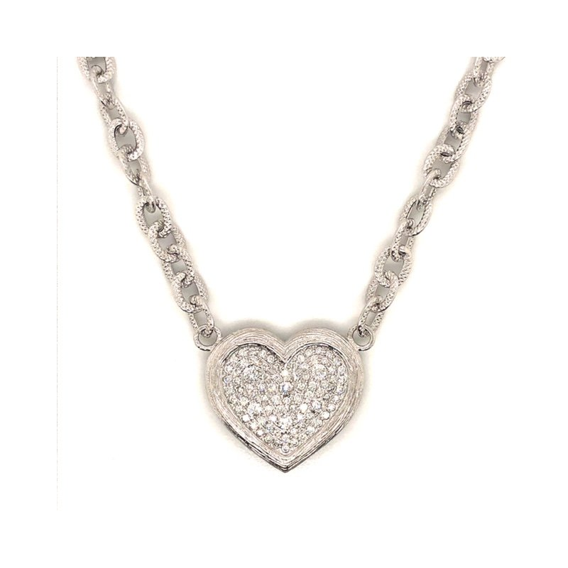 Instore Diamond Collection N28470W