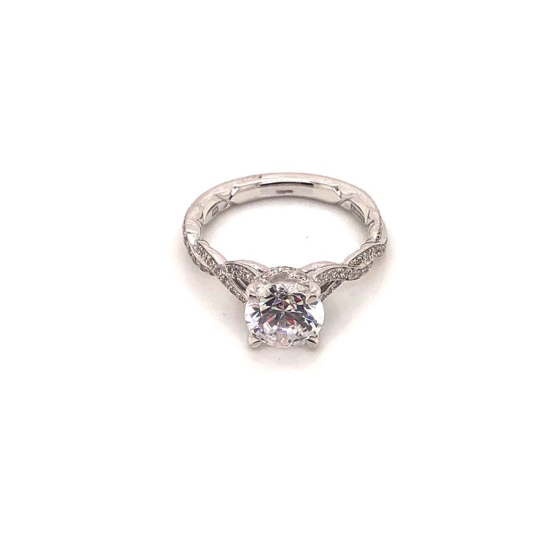 Instore Diamond Collection MECRD2406