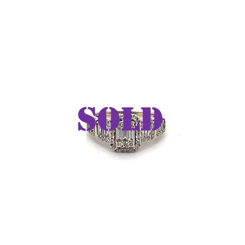 Estate Collection BB042921-1