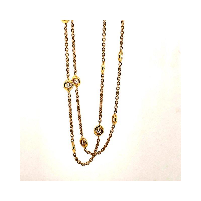 Instore Diamond Collection 45577B