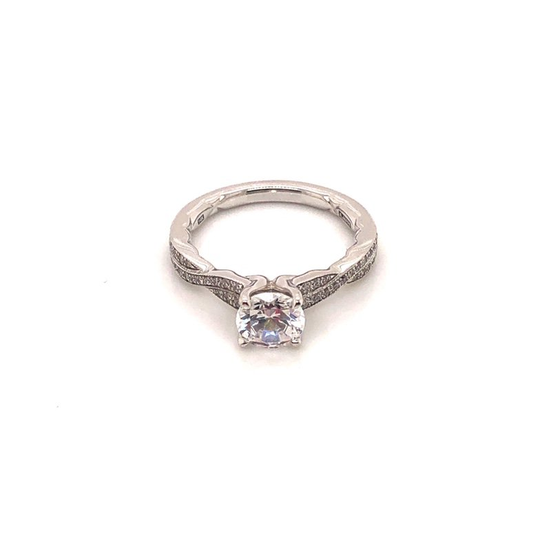 Instore Diamond Collection ME2036Q