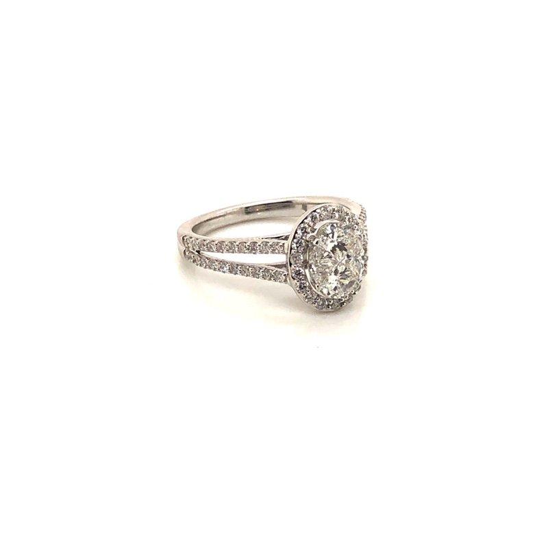 Instore Diamond Collection 9230X1