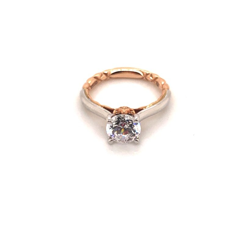 Instore Diamond Collection MECRD2502