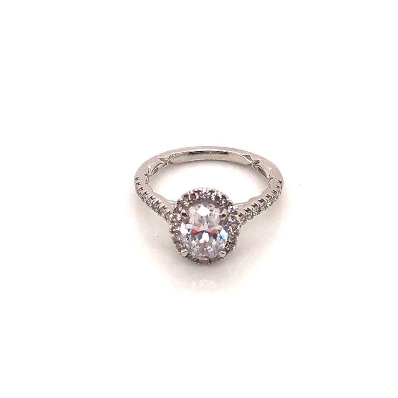 Instore Diamond Collection ME2181Q 192