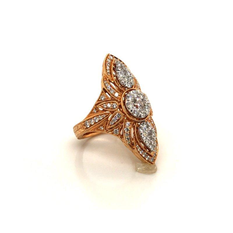 Instore Diamond Collection AC10077