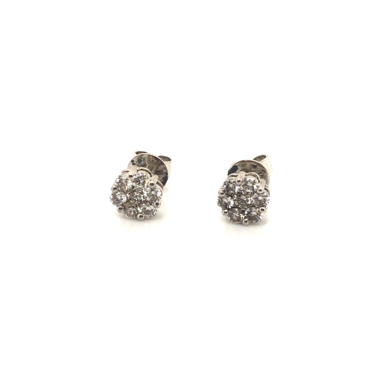 Instore Diamond Collection 49397-1