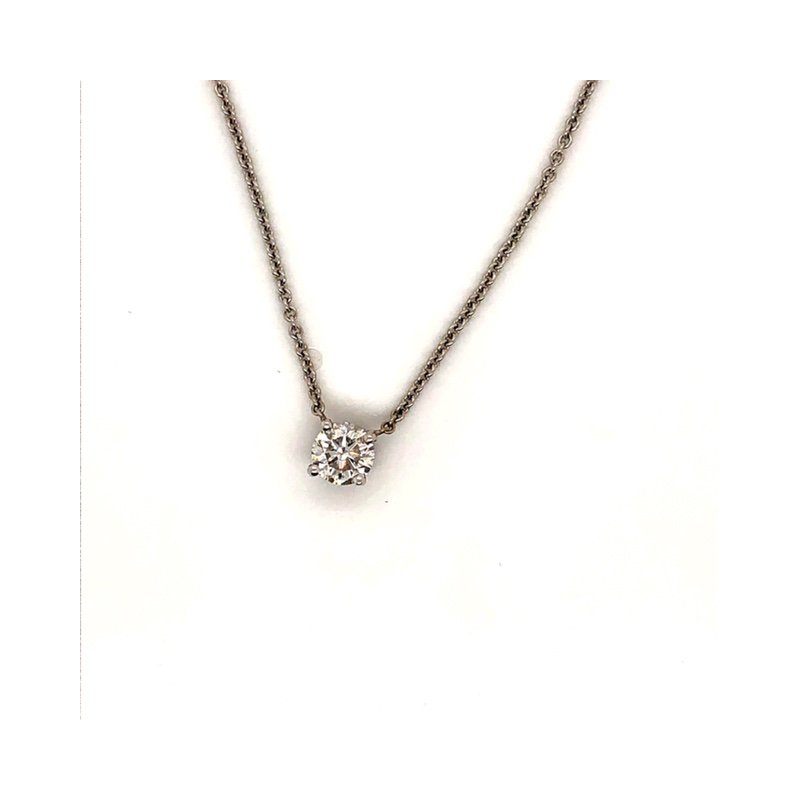Instore Diamond Collection PD=71