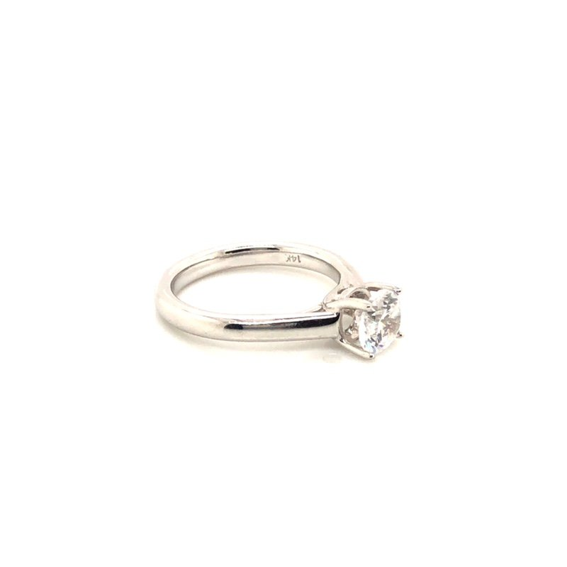 Instore Diamond Collection CTS01Q