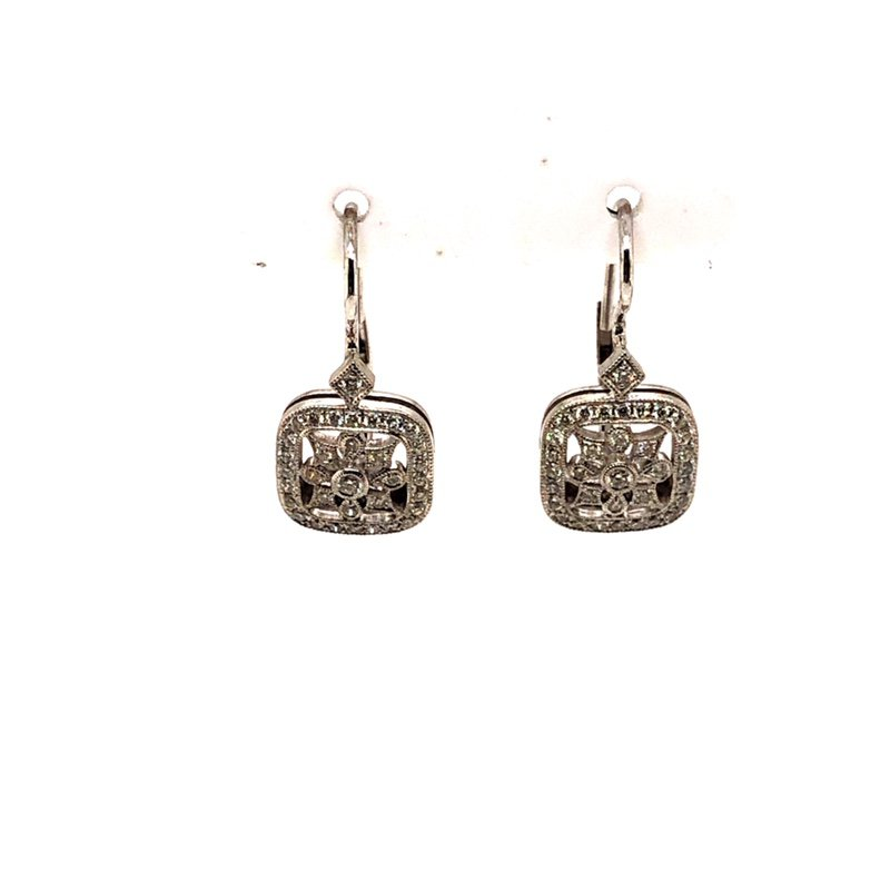 Instore Diamond Collection 4ELV9706D
