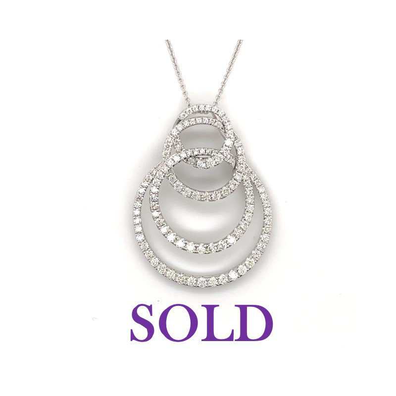 Instore Diamond Collection sd1839