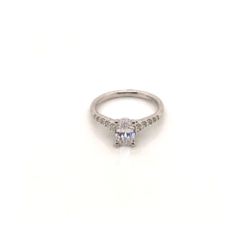 Instore Diamond Collection ER11755