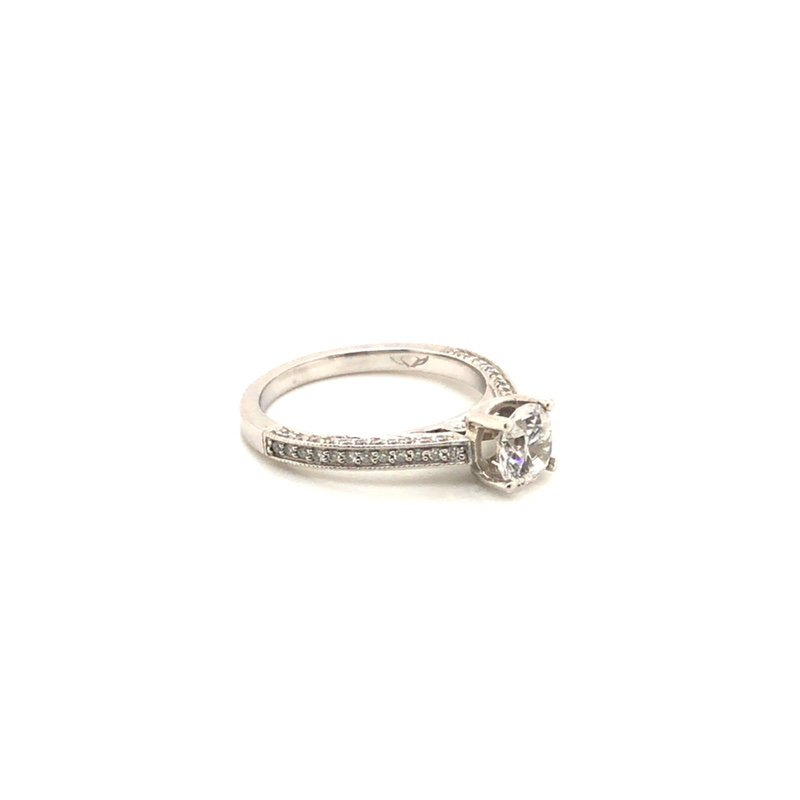 Instore Diamond Collection VM09XSQPL