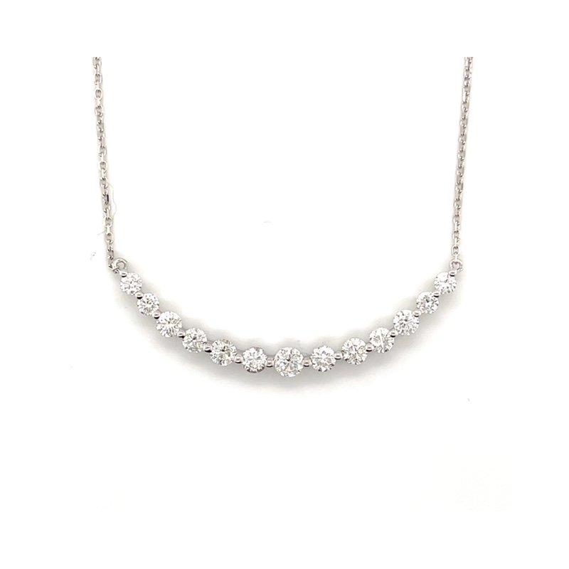 Instore Diamond Collection yn33881-9