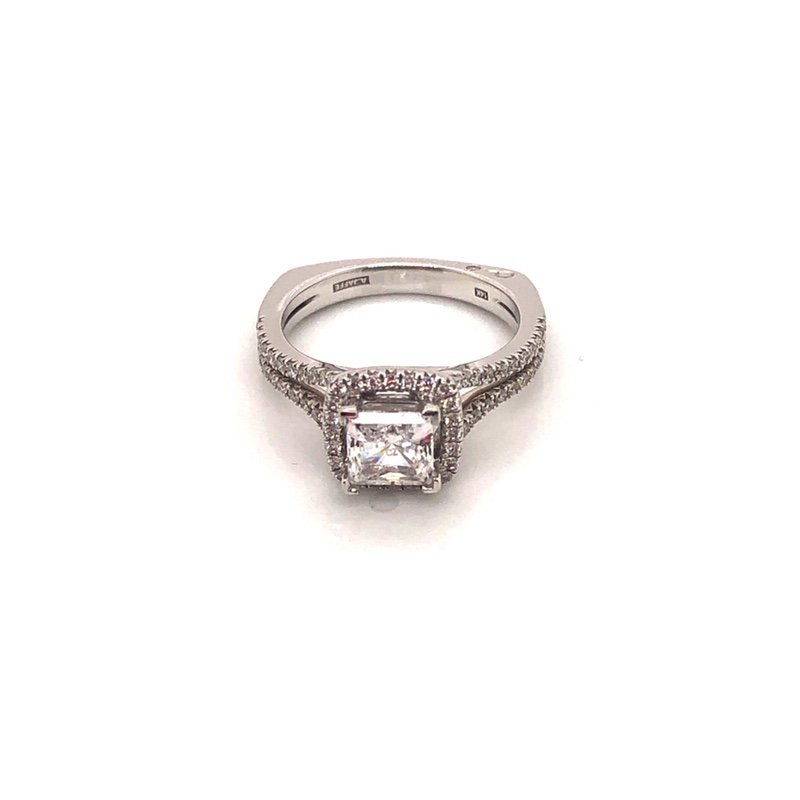 Instore Diamond Collection MES632