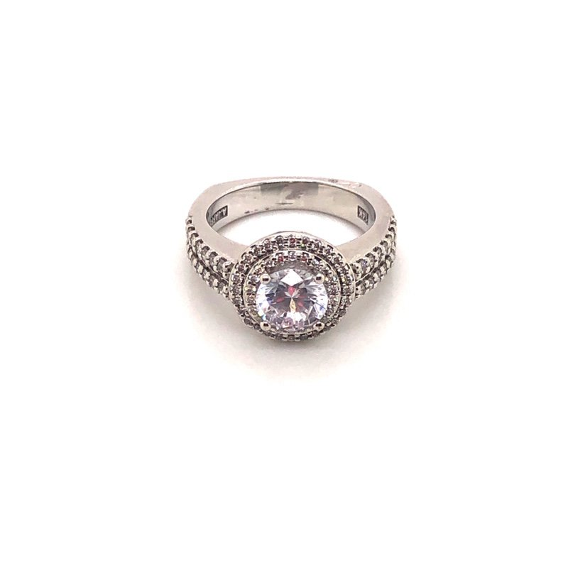 Instore Diamond Collection MES645 156