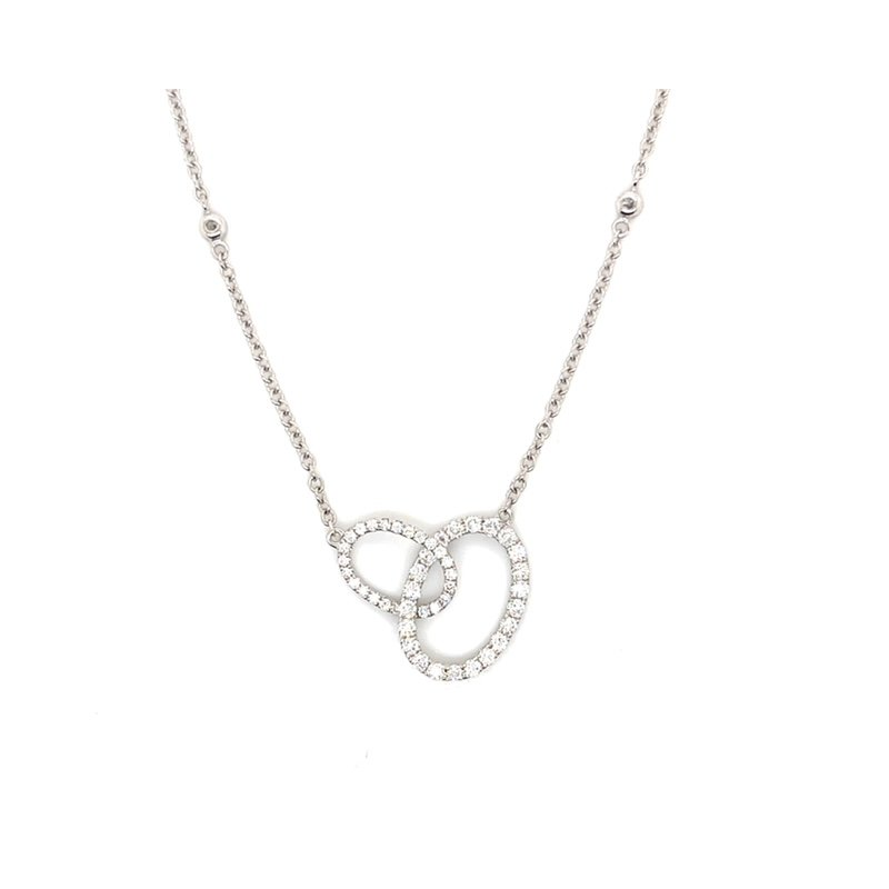 Instore Diamond Collection 328786