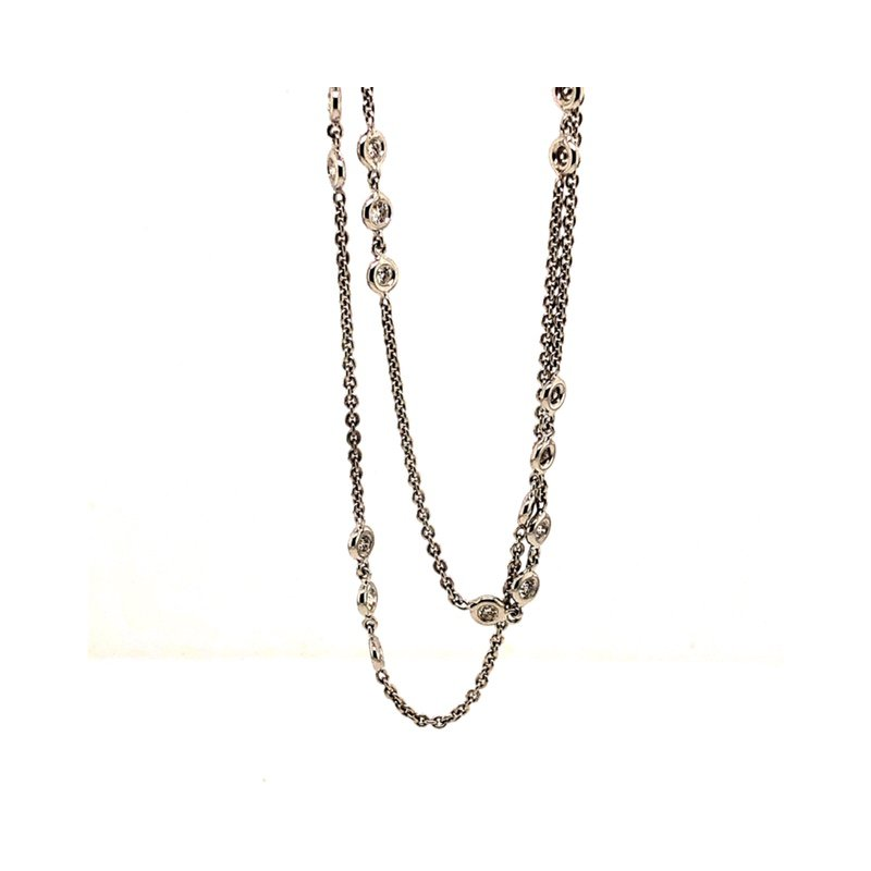 Instore Diamond Collection 45573A