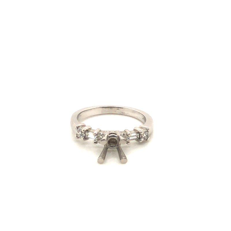 Instore Diamond Collection 4945SEZ