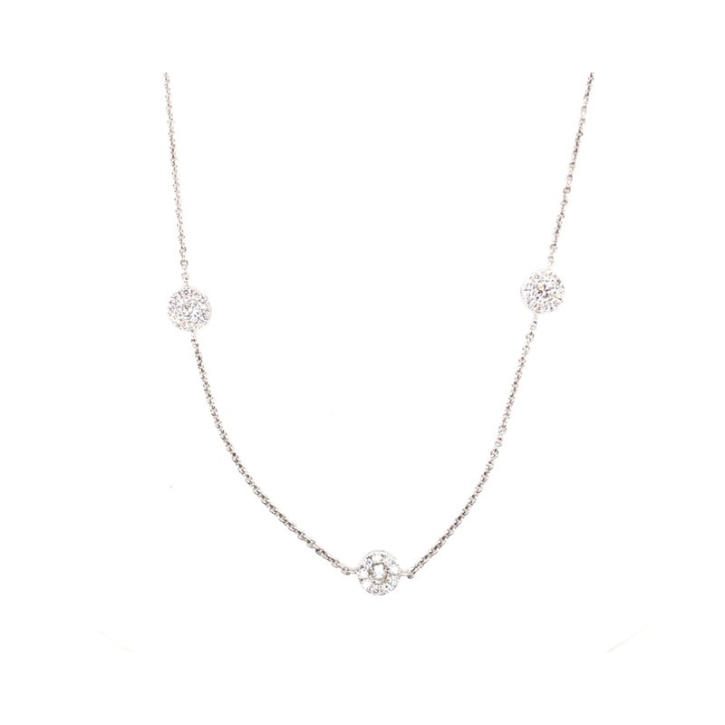Instore Diamond Collection 47060