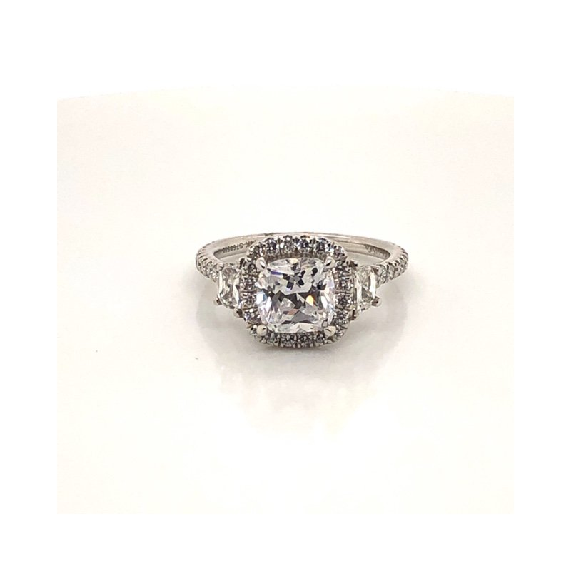 Instore Diamond Collection ER9189W