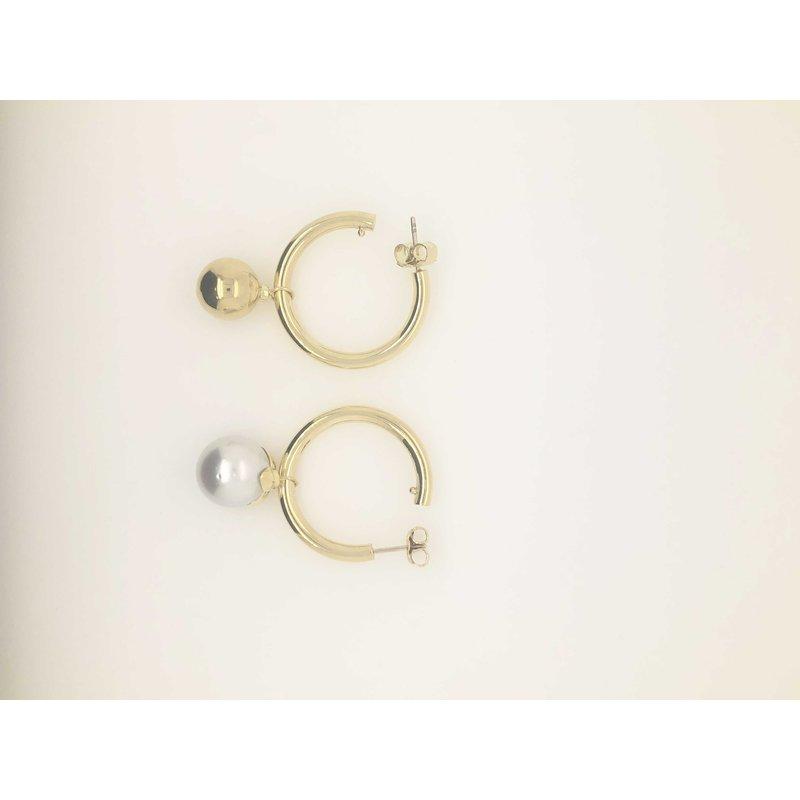 Instore Couture Collection E217SSZ
