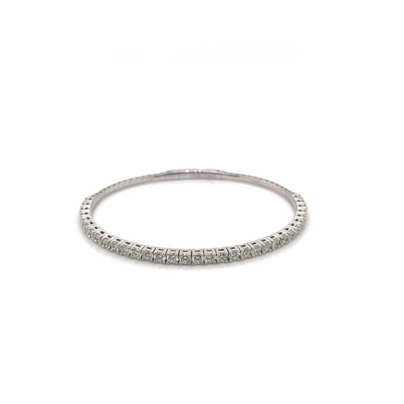 Instore Diamond Collection 4541-425