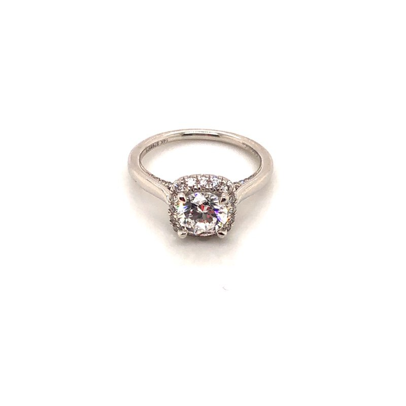 Instore Diamond Collection ER12672R