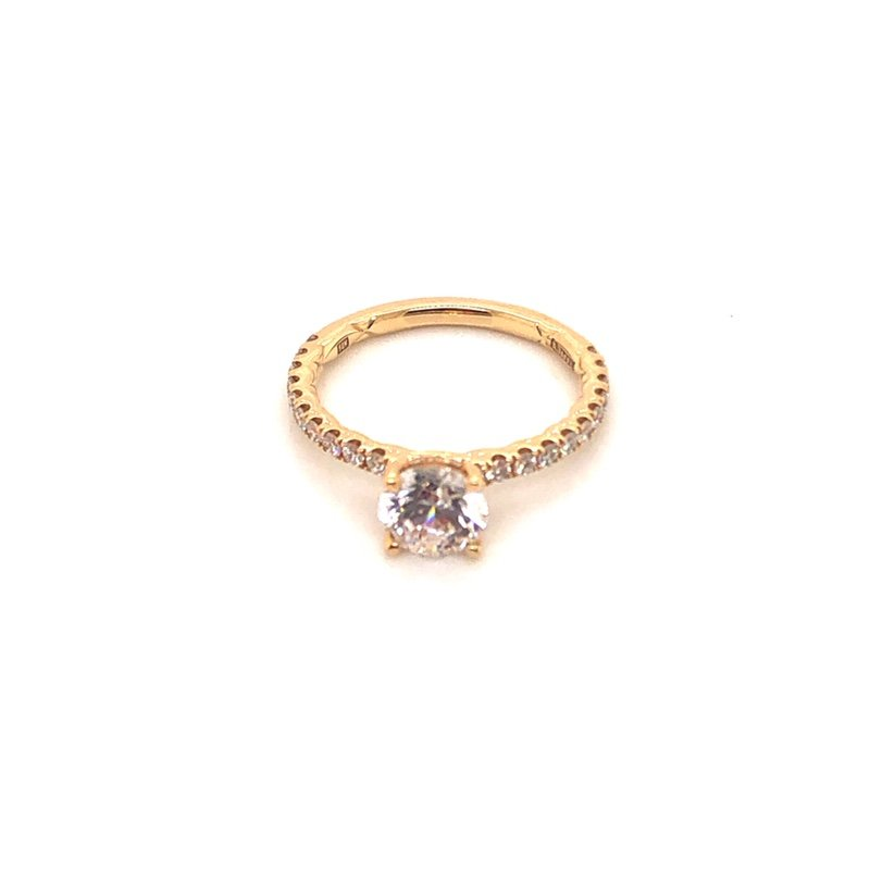 Instore Diamond Collection ME1865