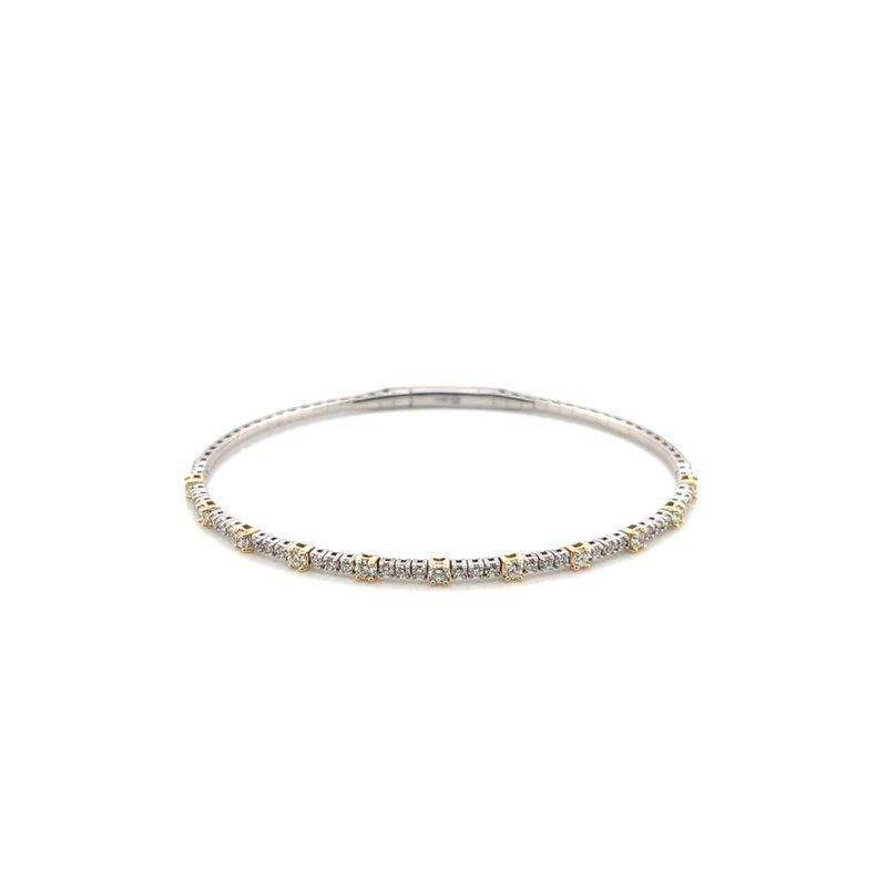 Instore Diamond Collection bdd4496