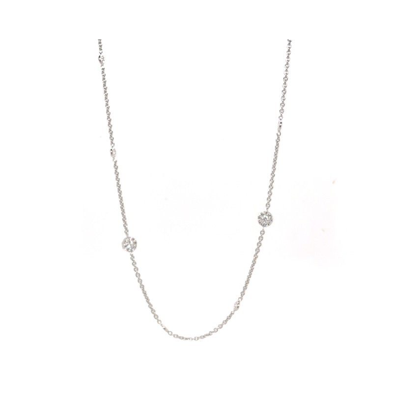 Instore Diamond Collection 47179