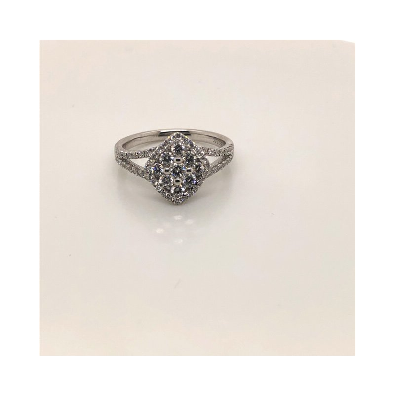 Instore Diamond Collection R800284