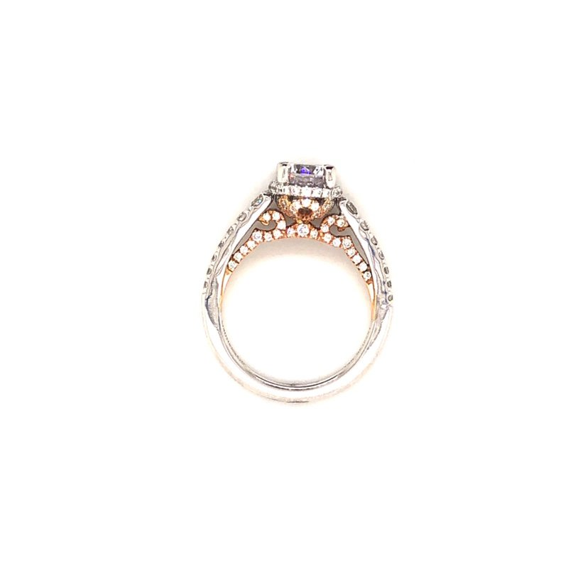 Instore Diamond Collection ER13996
