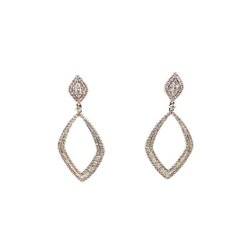 Instore Diamond Collection E9-830