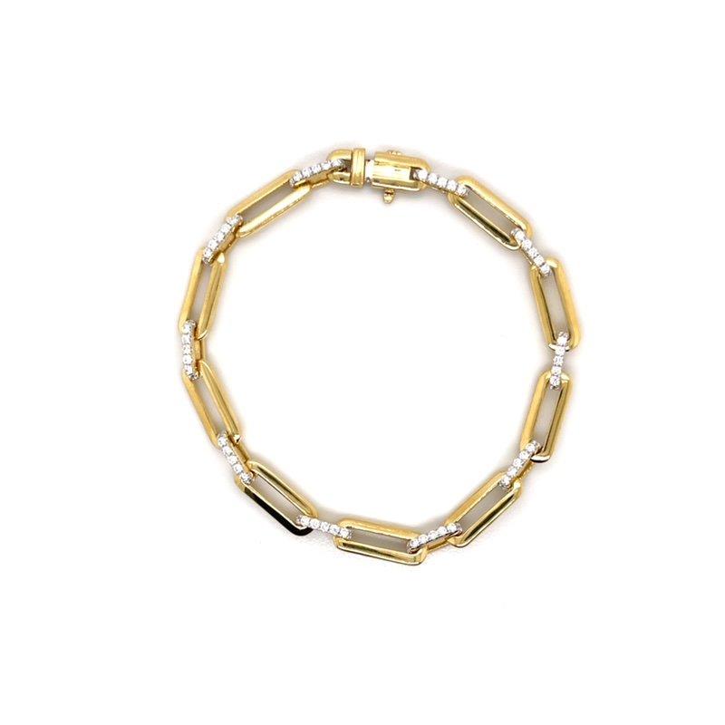 Instore Diamond Collection b-50028