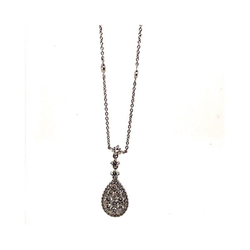 Instore Diamond Collection 99421FVN