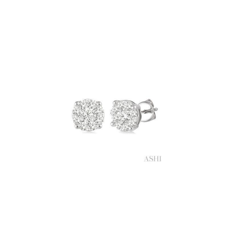Instore Diamond Collection 91751e