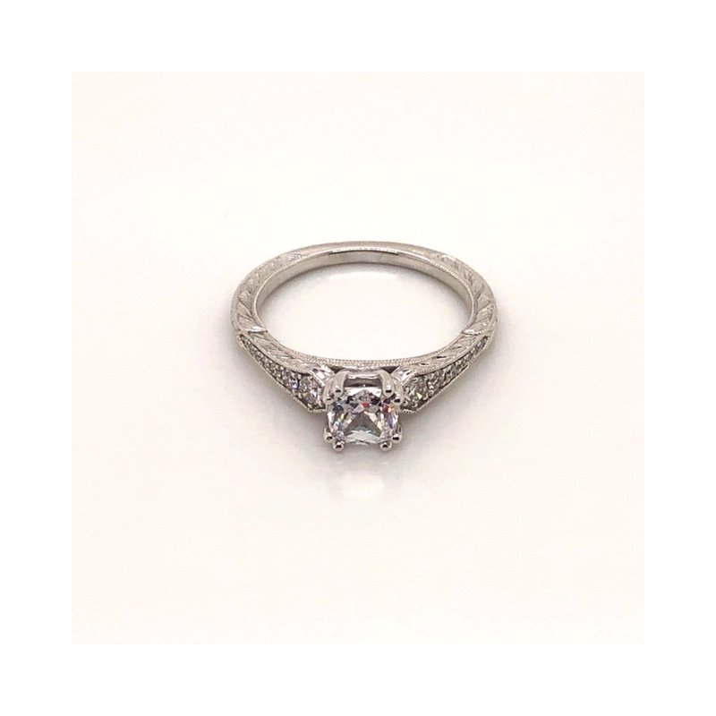 Instore Diamond Collection ER14673