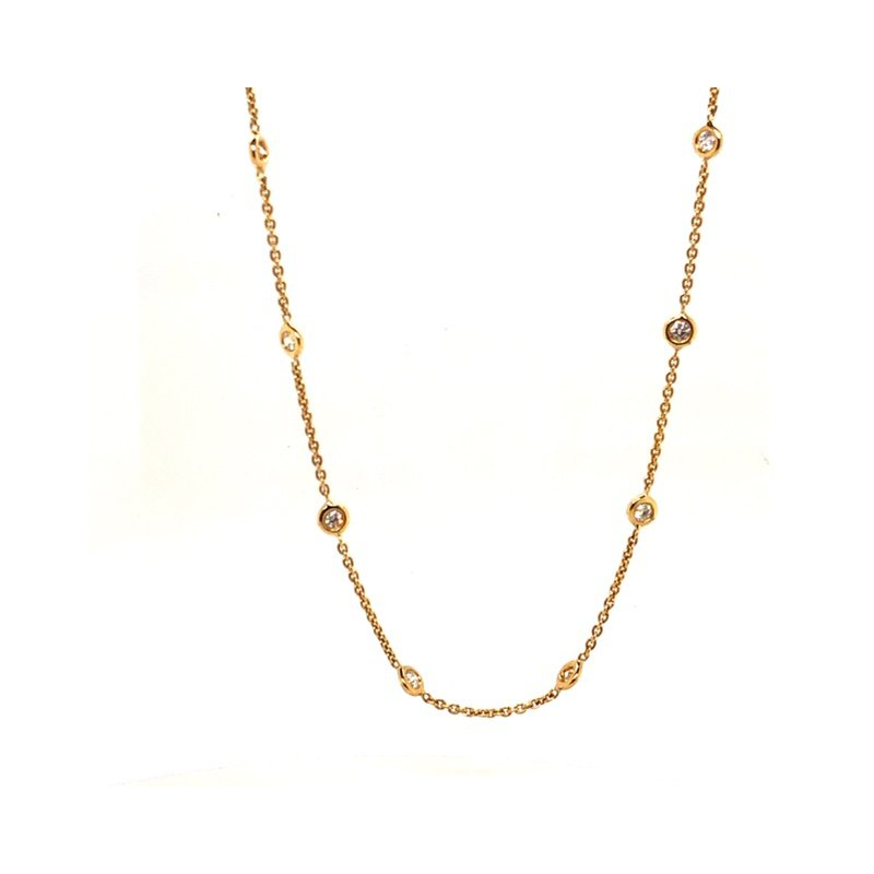 Instore Diamond Collection 45464