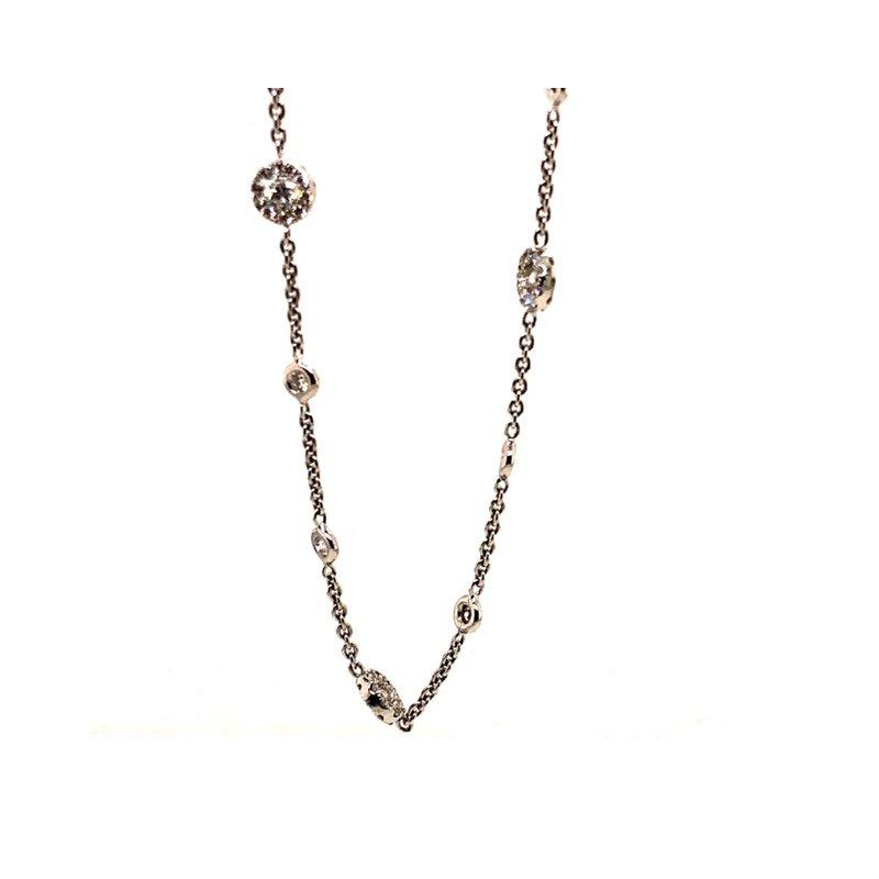 Instore Diamond Collection 45508E