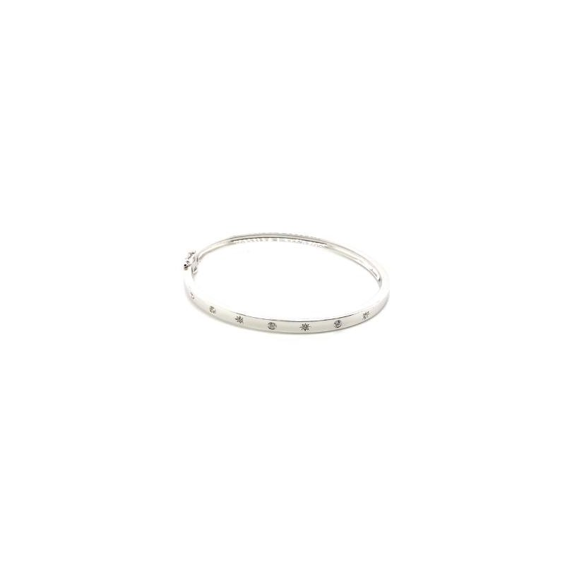 Instore Diamond Collection SC55006812