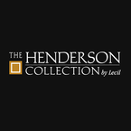 The Henderson Collection The Henderson Collection