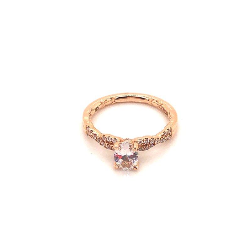 Instore Diamond Collection MECOV2494