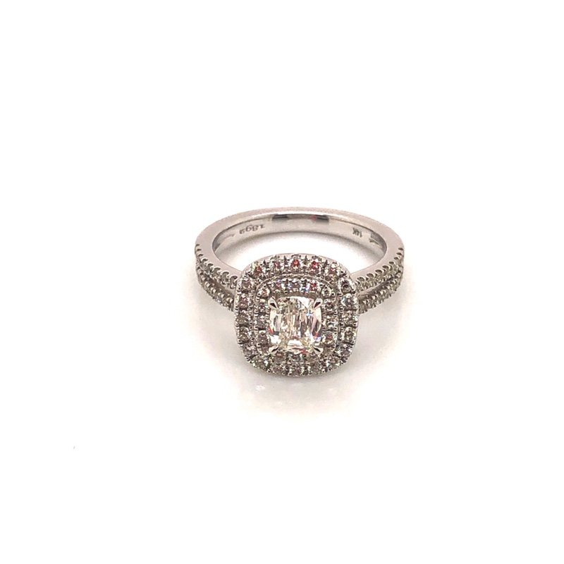 Instore Diamond Collection BE1305CU 118