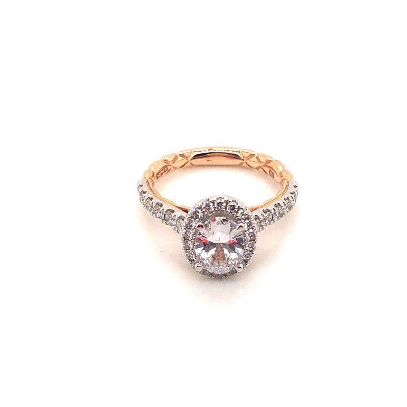 Instore Diamond Collection MECOV2500