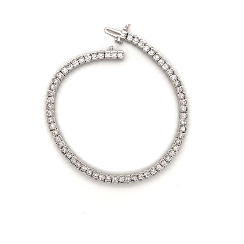 Instore Diamond Collection 802902eu2