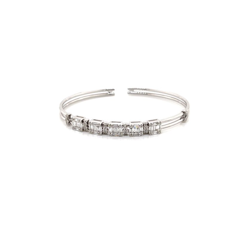 Instore Diamond Collection PDG081A-31